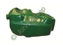 Fuel tank 110L – AL31037, AL35852, AL37380, AL38853 & AL38858