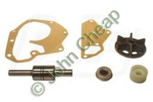 Water pump Repair kit –  RE62659