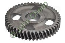 Camshaft gear – T20070